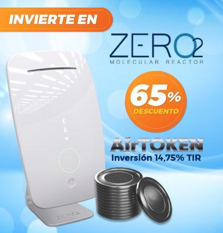 AirToken