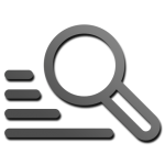 Searching_tutifund