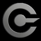 crypto_tutifund